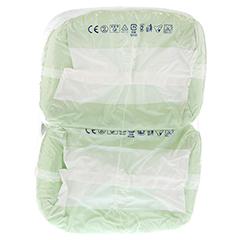 TENA LADY mini Einlagen Duopack 40 Stück - Oberseite