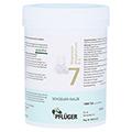 BIOCHEMIE Pfl�ger 7 Magnesium phosph.D 6 Tabletten 1000 St�ck