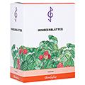 HIMBEERBL�TTER Tee 110 Gramm