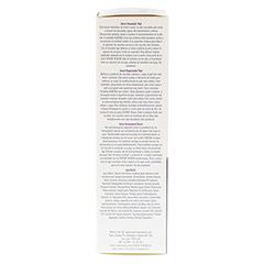 BOOTS LAB SERUM7 RENEW ultimat.Regenerationsserum 30 Milliliter - Rechte Seite