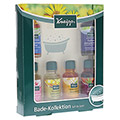 KNEIPP BADE�L Kollektion