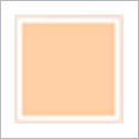 La Roche Posay Toleriane Teint Kompakt Puder Creme Make up 15 Farbnuance Beige Sable