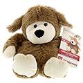 WARMIES Beddy Bear Schaf hellbraun 1 St�ck