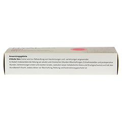 HYALO4 Skin Creme 100 Gramm - Oberseite