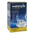 WATERPIK Family Munddusche WP-70E 1 Stück