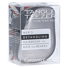 TANGLE Teezer Compact Styler male groomer 1 St�ck