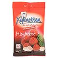 XYLINETTEN Himbeere Bonbons 60 Gramm
