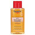 EUCERIN pH5 Creme Dusch�l 200 Milliliter