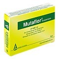 MUTAFLOR Suspension 5x5 Milliliter N1