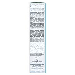 DUCRAY keracnyl PP Creme 30 Milliliter - Linke Seite