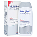 MULTILIND Mikrosilber Lotion