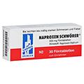 Naproxen Schw�rer