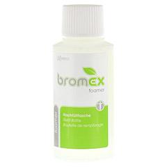 BROMEX foamer refill Nachfüllflasche Dosierschaum 150 Milliliter