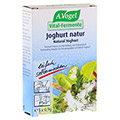VITAL FERMENT Joghurt natur Beutel