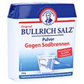 Bullrich-Salz 200 Gramm