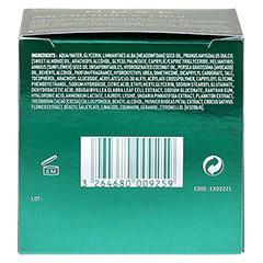 NUXE Nuxuriance Ultra reichhaltige Creme 50 Milliliter - Unterseite