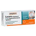 Laxans-ratiopharm 5mg 30 St�ck N2