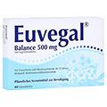 Euvegal Balance 500mg 40 St�ck