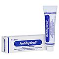 ANTIHYDRAL Salbe 70 Gramm N1