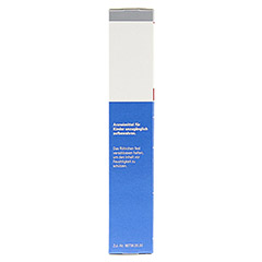 Calcium-Sandoz D Osteo 500mg/1000I.E. 120 Stück N3 - Rechte Seite