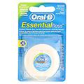 ORAL B Zahnseide gewachst mint 50 m 1 Packung