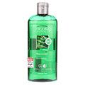 LOGONA Pflege-Shampoo Brennnessel 250 Milliliter