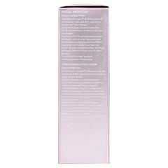 Ahava Mineral Hand Cream Catus & Pink Pepper 100 Milliliter - Rechte Seite