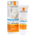 ROCHE POSAY Anthelios XL LSF 50+ Creme / R 50 Milliliter