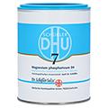 BIOCHEMIE DHU 7 Magnesium phos.D 6 Tabletten 1000 St�ck