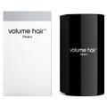 VOLUME HAIR FIBERS mittelbraun Pulver 12 Gramm