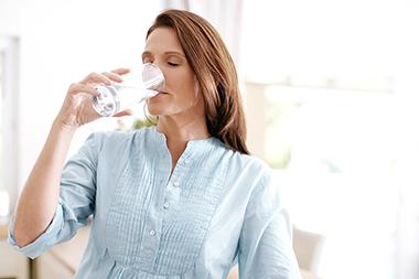 Themenshop Schmerzen Wasserlassen