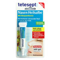 TETESEPT Nasen Heilsalbe 5 Gramm