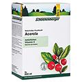 ACEROLA SAFT Schoenenberger Heilpflanzensäfte 3x200 Milliliter