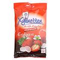 XYLINETTEN Erdbeere Bonbons 60 Gramm