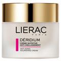 LIERAC Deridium Creme trockene u.extrem trock.Haut 50 Milliliter