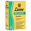 Luvos-Heilerde 100 St�ck