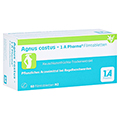 Agnus castus-1A Pharma 60 St�ck N2