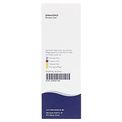 DERMASENCE Skinpro Lipo 200 Milliliter - R�ckseite