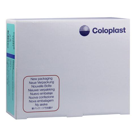 CONVEEN Optima Kondom Urinal 8 cm 35 mm 22035 30 Stück