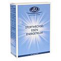 STOFFWECHSEL EISEN-ENERGETIKUM Dr.T�th 100 Milliliter