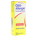 Otri-Allergie Heuschnupfenspray