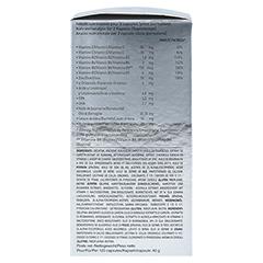 PHYTOPHANERE Nahrungserg.Haare+N�gel Kapseln 120 St�ck - Rechte Seite