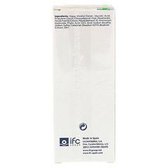 NEOSTRATA PLG Pigment Lightening Gel 30 Milliliter - Rückseite