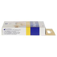 DERMAPLAST elastic Pflaster 6x10 cm 10 Stück - Rechte Seite