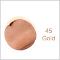 Vichy Dermablend korrigierender Stick Nuance 45 Gold