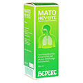 MATO Hevert Erkältungstropfen 100 Milliliter N2