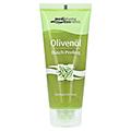 OLIVEN�L Dusch-Peeling 100 Milliliter