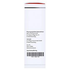 Minoxidil BIO-H-TIN-Pharma 20mg/ml Frauen und Männer 60 Milliliter - Rechte Seite