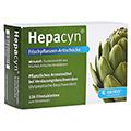 Hepacyn Frischpflanzen-Artischocke 120 St�ck