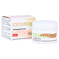CELYOUNG Antiaging Creme 30 Milliliter